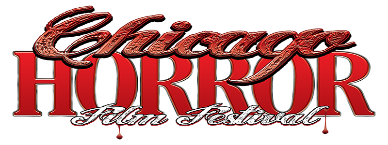 Chicago Horror Film Festival